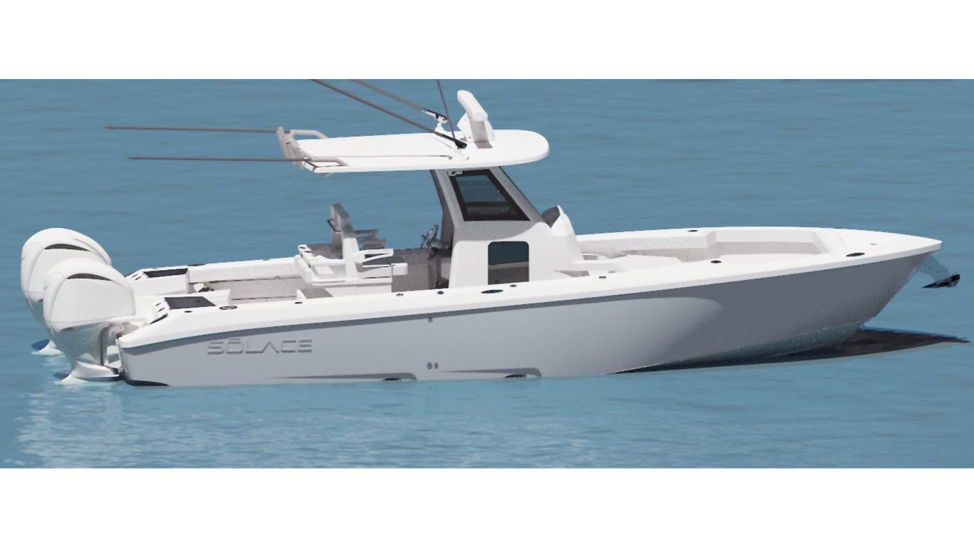 31-new-solace-boat